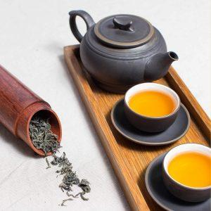 почему хороший чай стоит дорого