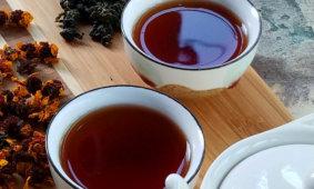 Как бы ни был полезен чай, не стоит забывать об умеренности
