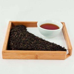 """""""Ассам"""" Чай индийский черный байховый"""