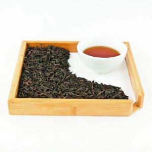 """""""Фэнхуан Даньцунь"""" Чай китайский улун (оолонг) байховый"""
