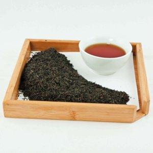 """Кимун"" Чай китайский черный байховый"