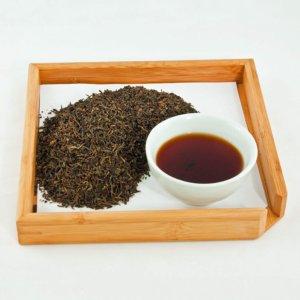 """р А"""" Чай китайский черный байховый пуэр"""