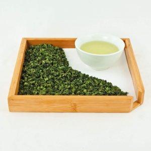"""""""Тегуаньинь Ван"""" Чай китайский улун (оолонг) байховый"""