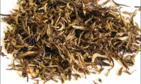 Классификация чая по типу механической обработки листа