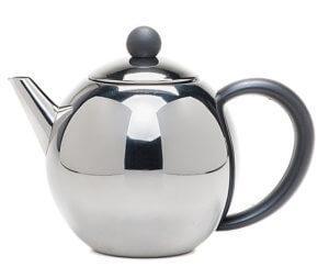 идеальный чайник