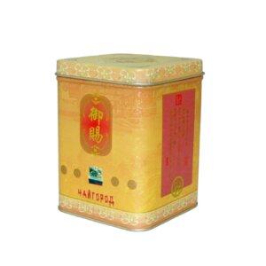 """""""Да хун пао"""" Чай китайский улун (оолонг) пакетированный 75 г"""