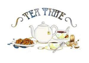 Британский институт стандартов положил конец спорам чайных гурманов